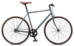 Racer - Urban - Bikes | Schwinn Bicycles