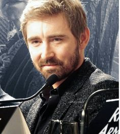 Lee Pace at The Battle Of The Five Armies Press Conference… Lee Pace, True Gentleman, Thranduil, Most Beautiful Man, American Actors, The Hobbit, Guys, Celebrities, People