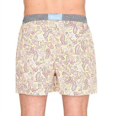 CrackerJack #boxers - 20 dollar International flat rate delivery anywhere in the world