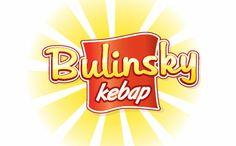 Logo Design Empire Design, Cavaliers Logo, Burger King Logo, Team Logo, Logo Design, Logos, Logo, A Logo