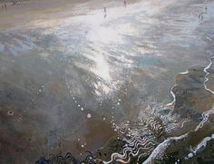ruth stage paintings - Google Search