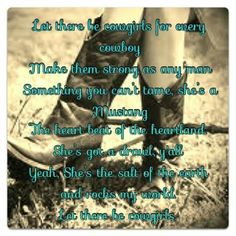 Chris Cagle - Let There Be Cowgirls - YouTube