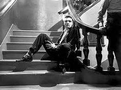Young Elvis Presley - Bing Images
