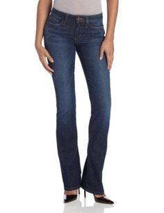 Joe's Jeans Women's Honey Jeans in Karissa Wash