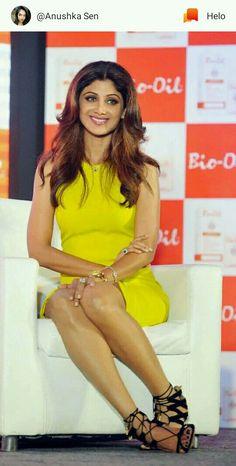 Shilpa Shetty, Bollywood Actress, Actresses, Female Actresses