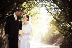 Michelle & Lester – Amanda Cooper Photography Amanda Cooper, Wedding Dresses, Photography, Fashion, Bride Dresses, Moda, Bridal Gowns, Photograph, Fashion Styles