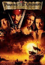 Pirates of the Caribbean: The Curse of the Black Pearl - Piratii din Caraibe: Blestemul Perlei Negre (2003) Filme online | CinemaSfera - Cele mai bune filme online !