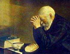 Grace: 1918 photographMinnesota designated Grace as the official state photograph in 2002. The 1918 world-renowned photo depicts an elderly man bowing his head and giving thanks. The photograph was taken in Bovey, Minnesota by Swedish immigrant Eric Enstrom.