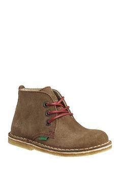 Realkiz Boot