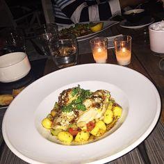 #Larvotto Dinner with family ⭐️ #Monaco by ariij_mhd from #Montecarlo #Monaco