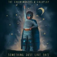 "RADIO   CORAZÓN  MUSICAL  TV: THE CHAINSMOKERS LANZAN SU NUEVO SINGLE ""SOMETHING..."