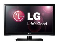 LG 32LK330U 32-inch Widescreen HD Ready LCD TV with Freeview  has been published on  http://flat-screen-television.co.uk/tvs-audio-video/televisions/lcd-tvs/lg-32lk330u-32inch-widescreen-hd-ready-lcd-tv-with-freeview-couk/