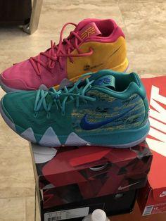 Buy 2019 Nike Zoom Hyperrev 2015 Betrue Multi colorBlack
