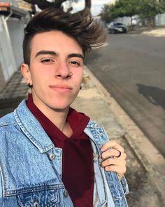 Gabriel, My Boyfriend, Dog Tags, Dog Tag Necklace, Sushi, 1, Wallpaper, Instagram, Dream Boyfriend
