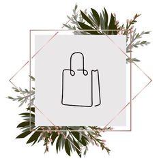 Instagram Editing Apps, Instagram Frame, Instagram Logo, Free Instagram, Instagram Story, Logo Online Shop, Motion Wallpapers, Molduras Vintage, Instagram Symbols