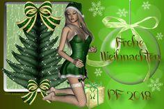 013 Frohe Weihnachten Merry Christmas, Wonder Woman, Superhero, Fictional Characters, Women, Art, Christmas, Merry Little Christmas, Art Background