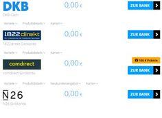 Achtung: Netbank-Girokonto ab März nicht mehr gratis https://www.discountfan.de/artikel/c_verbraucherschutz/achtung-netbank-girokonto-ab-maerz-nicht-mehr-gratis.php Die Netbank dreht an der Preisschraube: Ab dem 1. März ist das Girokonto nicht mehr gratis. Je nach Geldeingang zahlt man künftig bis zu 3,50 Euro im Monat, außerdem kann die Girocard kostenpflichtig werden. Discountfan.de nennt die besten Gratis-Alternativen. Achtung: Netbank-Girokonto ab März n... #Gebü