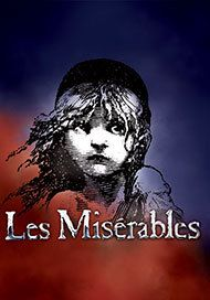 Les Misérables, Mirvish Productions - October 8 SOLD OUT! Based on Victor Hugo's classic novel, Les Misérables is an epic and uplifting story about the survival of the human spirit. The magnificent score of Les Misérables  classic songs! Tickets: $22; available via bookit.studentlife.utoronto.ca On Sale: September 30; Limit: 2 per person