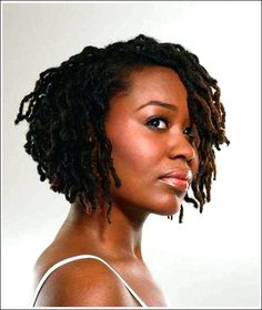 Dreadlocks Hairstyles for Women | Places to Visit | Curly ...