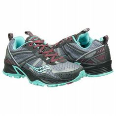 529f84d2c Saucony Women's Excursion TR8 at Famous Footwear - could really use some  new tennis shoes.