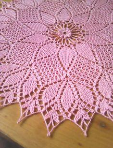 martin1984 / Obrus č. 10 Blanket, Handmade, Hand Made, Blankets, Cover, Comforters, Handarbeit