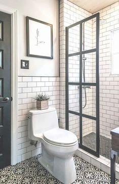 Image result for long bathroom master