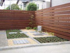 施工例画像:坪庭 和モダン リフォーム 鴻巣市