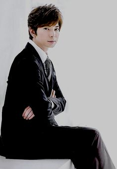 jun Ninomiya Kazunari, Types Of Guys, Japanese Boy, Asian Boys, Characters, Stars, Concert, Cute, People