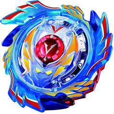 Beyblade Burst Metal Fusion Bey Blade Toy Sale Spinning Top No Launcher No Box Funny Toys For Children – Toys Ideas Beyblade Characters, Movie Characters, Toys For Boys, Kids Toys, Beyblade Toys, Beyblade Cake, 1 Clipart, Pawer Rangers, Funny Toys