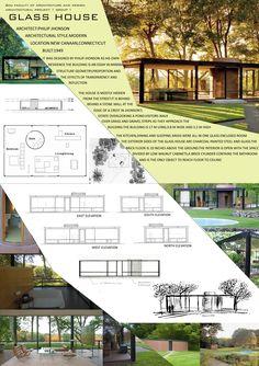 adlı kullanıcının mise en page panosundaki pin архитектура. Architecture Panel, Sacred Architecture, Concept Architecture, Modern Architecture, Architecture Diagrams, Presentation Board Design, Architecture Presentation Board, Architectural Presentation, Portfolio Design