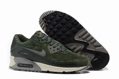 buy popular 9ecbd 97b60 basket air max flyknit pas cher,air max 90 verte et blanche homme New Nike