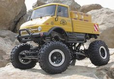"Miks' Pics ""Unimog 4x4 by Mercedes Benz"" board @ http://www.pinterest.com/msmgish/unimog-4x4-by-mercedes-benz/"