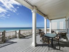Simply the Best Vacation Home in Panama City Beach - up to 20% off this Labor Day weekend!
