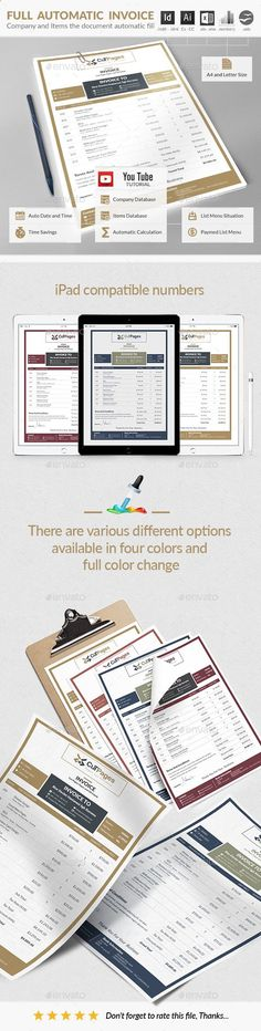 Service Invoice Template Microsoft Word Then Click Right Here To