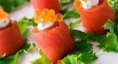 Μπαλάκια τυρί μπέικον .: Απόκριες .: Ματιά Sushi, Ethnic Recipes, Food, Essen, Meals, Yemek, Eten, Sushi Rolls