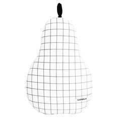 grid-pear-cushion-leo-bella