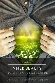 People who possess a true inner beauty, their eyes are a little brighter, their skin a little more dewy. They vibrate at a different frequency -Cameron Diaz Size Zero, Cameron Diaz, Spirituality, Things To Come, Eyes, People, Blog, Beautiful, Beauty
