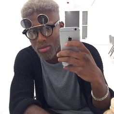#classy #luxury #man #fashion #boss #spamforspam #follow4follow #likeforfollow #mydubai  #sfs#followforfollow #love #cute #like4like #followback #recentforrecent  #tumblr #beautiful  #likeforlike #likesforlikes#just_for_beauty_s6 #spam4spam #selfie  #f4f