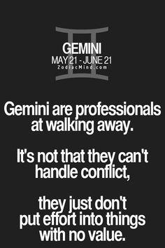 Zodiac mind - your source for zodiac facts знак близнецы, zodiac min Gemini Traits, Gemini Life, Zodiac Sign Traits, Gemini Woman, Zodiac Signs Gemini, Taurus And Gemini, Zodiac Mind, Zodiac Facts, Gemini Personality