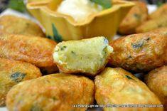 Albóndigas de Bacalao Food, Dishes, Cod, Essen, Meals, Yemek, Eten
