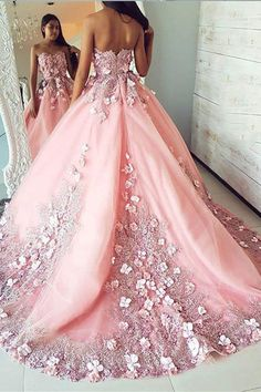 Long Prom Dresses Uk, Burgundy Homecoming Dresses, Strapless Prom Dresses, Tulle Prom Dress, Prom Dresses Online, Mermaid Prom Dresses, Cheap Prom Dresses, Ball Dresses, Ball Gowns