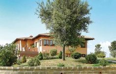 App. Azzuro Canale Monterano RM App. Azzuro offers accommodation in Oriolo Romano. The property is 42 km from Rome and free private parking is featured.  A microwave and a fridge can be found in the kitchen. A TV is provided. There is a private bathroom with a bath or shower.