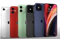 The triple rear camera offers you amazing performance, complete with an ultra-wide lens, a new night mode. Macbook Pro 13 Pouces, Macbook 12, Smartphone Price, Mobile Smartphone, Apple Iphone, Ipad Pro, Iphone 7 Plus, Iphone 11, Finding Nemo