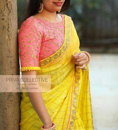 Cotton Saree, Cotton Silk, Silk Sarees, Sari Silk, Sabyasachi Sarees, Lehenga Choli, Silk Satin, Sari Blouse Designs, Fancy Blouse Designs