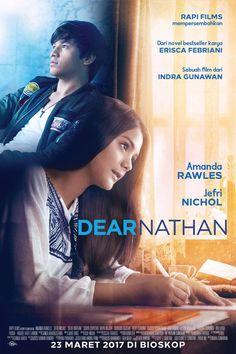 Nonton Dear Nathan Full Movie : nonton, nathan, movie, Doimovie, Ideas, Streaming, Movies,, Movies, Online
