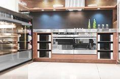 Showcase | Impeys Interior Panels, High Pressure Laminate Distributor NZ