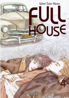 Buy Full House Volume 4 by Sooyeon Won and Read this Book on Kobo's Free Apps. Discover Kobo's Vast Collection of Ebooks and Audiobooks Today - Over 4 Million Titles! Full House, Manhwa, Movie Posters, Anime, Fictional Characters, Free Apps, Audiobooks, Ebooks, Collection
