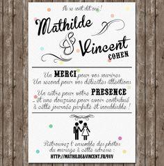 remerciement-mariage-vintage-chic-elegante