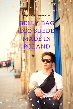We design and sew in Poland. Leather Accessories, Poland, Sewing, How To Make, Bags, Collection, Instagram, Handbags, Couture