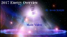 2017 Energy Overview Main Video by  Aeson Knight